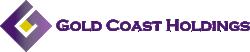 Gold Coast Holdings